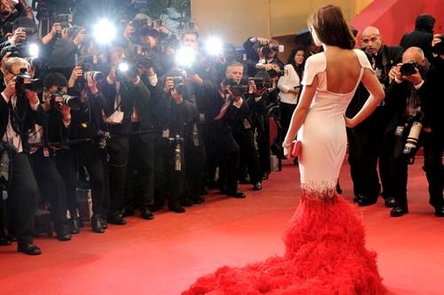 Festival Cannes 2017 premi film giuria madrina