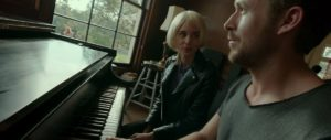 Song to song: rock 'n' roll e passioni sfrenate nel prossimo film di Malick