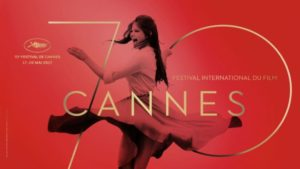 cannes_festival_locandina