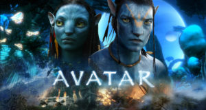 date d'uscita prossimi sequel Avatar