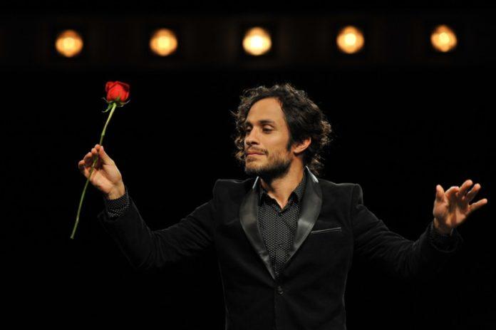 Spoiler Mozart in the Jungle Italia: in arrivo altri dieci episodi per la terza stagione, in italia dal 26 Aprile al