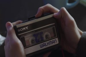 tredici cassette