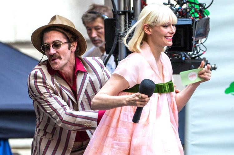 Netflix Festival di Cannes