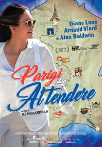 Parigi_puo_attendere_locandina