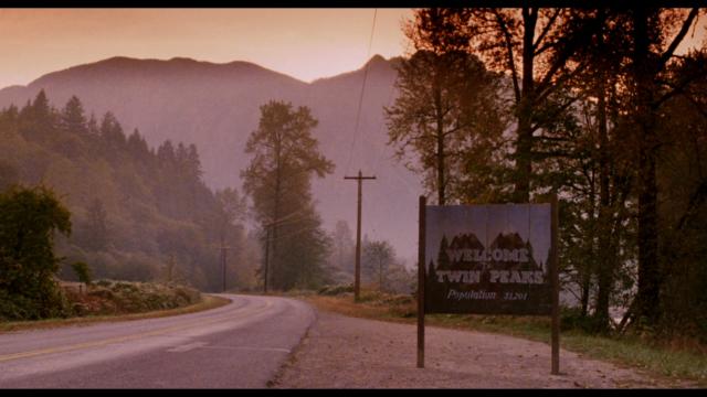 Twin Peaks trama anticipazioni