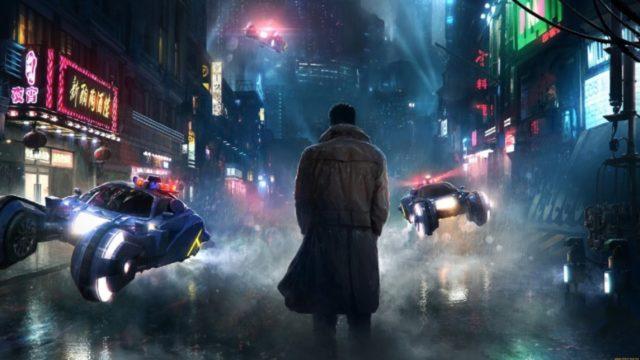 Blade Runner 2049 ritorno mito immortale