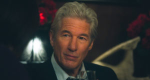 The Dinner Richard Gere