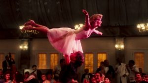 dirty-dancing-