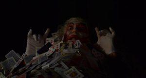 Like me, Like a Joker webserie
