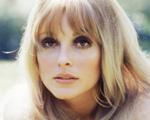 Sharon_Tate_