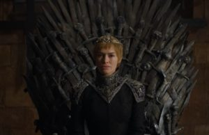 Game of Thrones 7 terzo episodio trailer