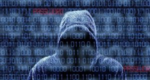 Attacco Hacker Trono di Spade