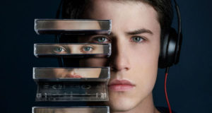 Thirteen Reasons Why stagione seconda