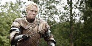 Tormund Brienne