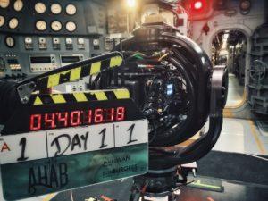 Jason Momoa Khal Drogo film Aquaman