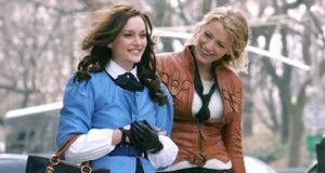 Gossip Girl ritorna cinema