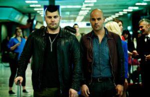 Gomorra 3 terza stagione anticipazioni novità