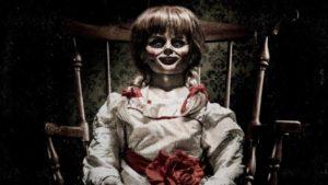 film horror spaventosi