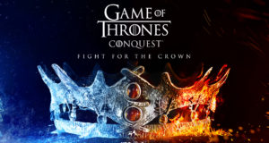 Game of Thrones gioco mobile