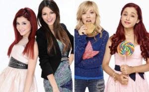 Ariana Grande litigio