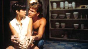 film romantici uomini