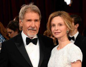 divorzi attori