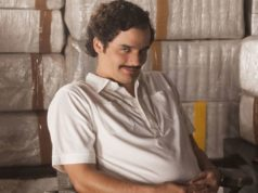 Pablo Escobar Narcos segreti