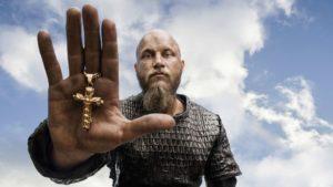 Vikings quinta stagione