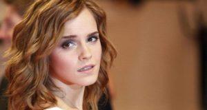 Emma Watson single lasciata