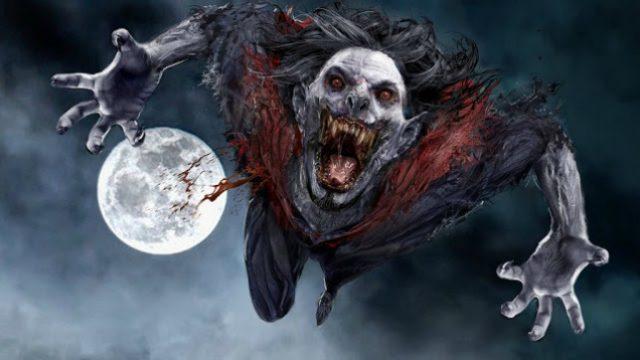 Dopo Venom, attualmente in fase di riprese, anche un altro mostro della Marvel e avversario di Spider-Man arriverà al cinema