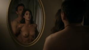 Serietv hot sesso