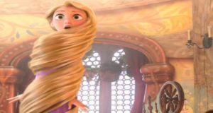 Scandalo Disney