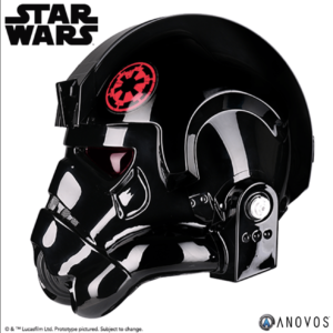 Star Wars Avonos