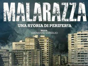 Malarazza Catania
