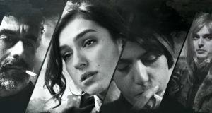 Malarazza Catania film