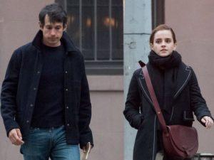 official photos c2ee3 acc35 Emma Watson è di nuovo single: lasciata da William Knight ...