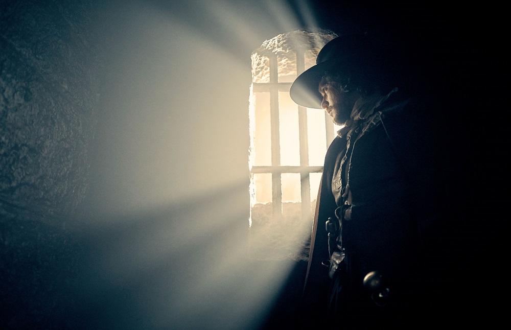 Kit Harington attore
