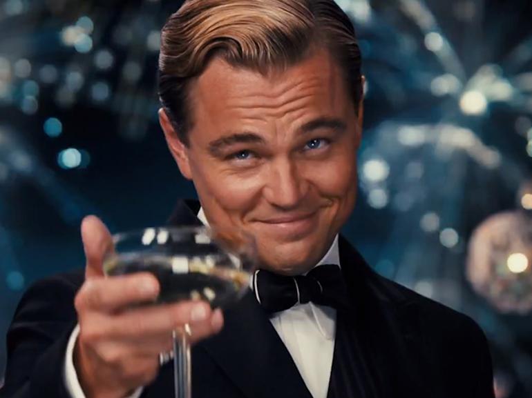 Leonardo DiCaprio compleanno