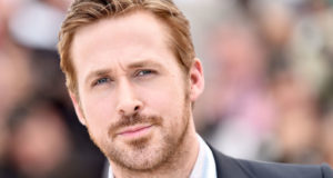 ryan gosling film