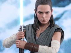 Eroine Star Wars