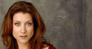 Kate Walsh tumore