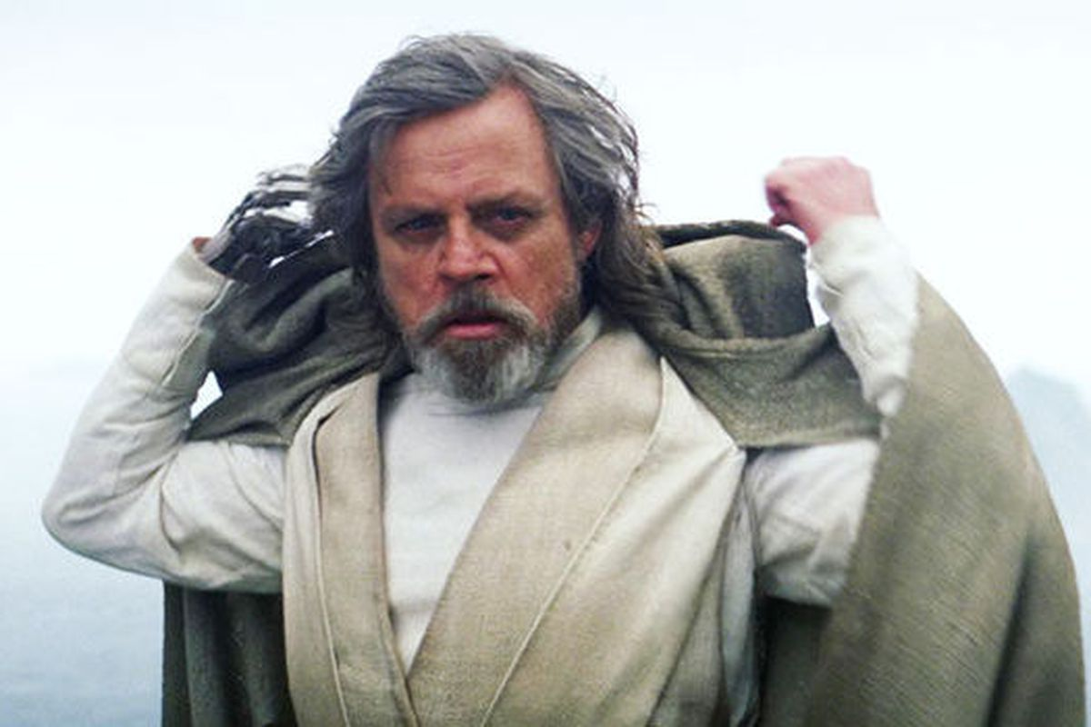Star Wars 8 indiscrezioni