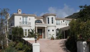 The OC Casa