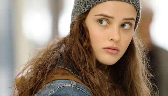 Hannah seconda stagione
