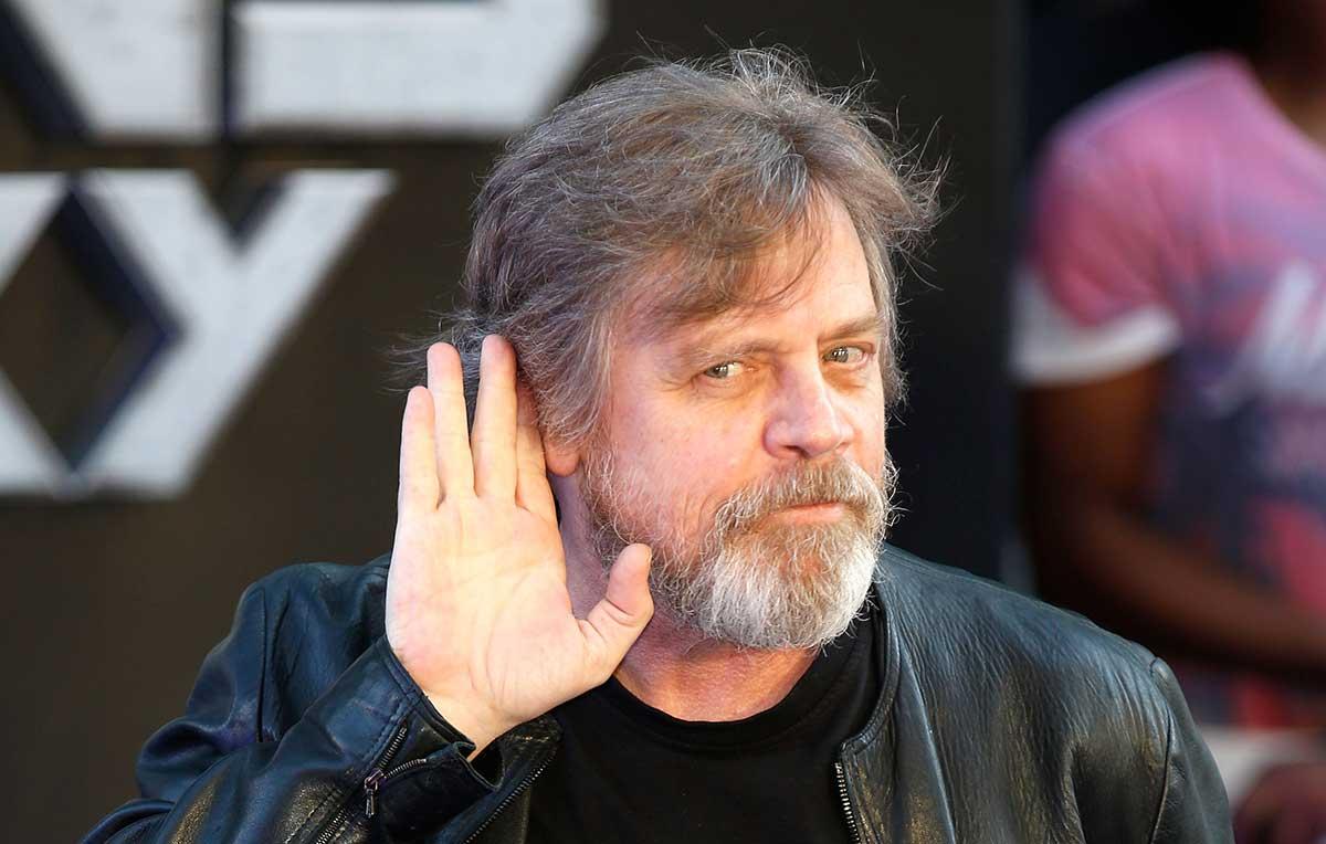 Star Wars critiche episodio 8