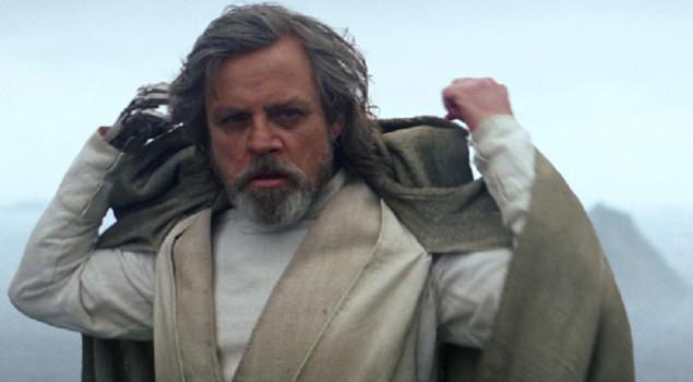 Star Wars petizione fans