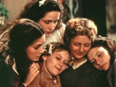Piccole Donne serie tv