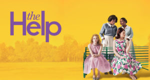 The Help recensione