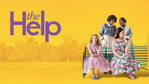 the help movie cast An aspiring author during the civil rights movement of the 1960s decides to write a book detailing the african american maids' point of view on the white families for which they work, and the hardships they go through on a daily basis.