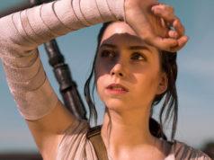 Gli account ufficiali hanno diffuso una nuova featurette che mostra le location utilizzate per realizzare i pianeti di Star Wars.